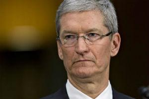 애플 구글, 스마트카 운영체제 확대에 차질