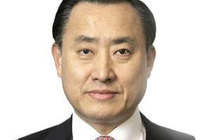 이해선의 CJ제일제당, 김과 연어캔으로 동원F&B와 경쟁