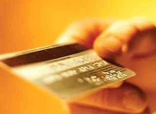 불안한 기프트 카드, 복제사건 또 발생
