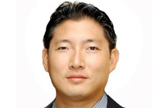 조현준, 효성그룹 전력 수요관리사업 진출