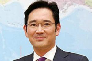삼성전자, 반도체와 갤럭시S6의 쌍끌이 영업이익 확대