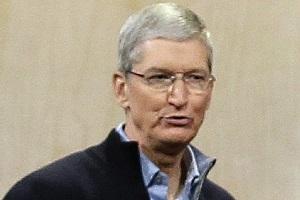 애플워치 생산차질 심각, 판매량 예상을 훨씬 밑돌듯
