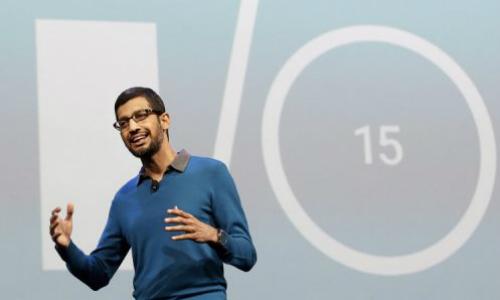 구글, 결국 모바일 간편결제시장에 뛰어들어