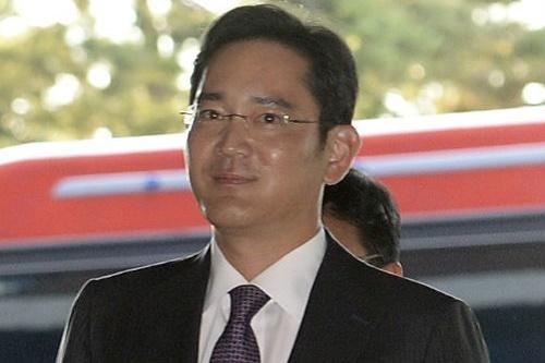 삼성물산 합병 세력싸움 확대, 이재용 경영권 승계 계획 차질