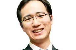 박관호, 위메이드엔터테인먼트 대규모 인원감축 추진하나