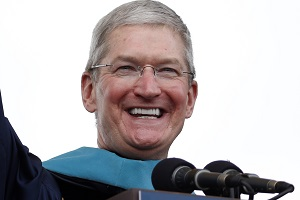 애플의 뉴스와 음악 서비스 확대에 비판 거세