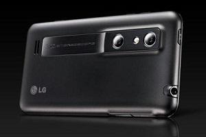 애플 삼성 LG, '듀얼카메라' 장착한 스마트폰 만든다