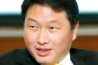 광복절 특사에 부패 정치인 기업인 포함 놓고 논란 확산