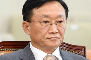 박대영 관리능력에 의구심, 삼성중공업 대규모 적자 반복