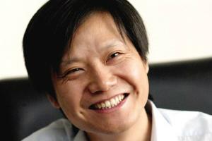 화웨이 LG전자 샤오미, 독자 AP 개발에 총력전