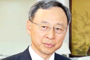KT 교보생명, 인터넷은행 주도권 욕심 부려 컨소시엄 난항