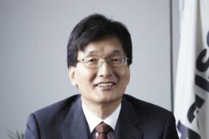 민병규, 한솔로지스틱스 2020년 매출 1조 목표