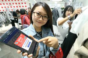 KT, 동대문 두타와 손잡고 중국인에게 쇼핑정보 제공