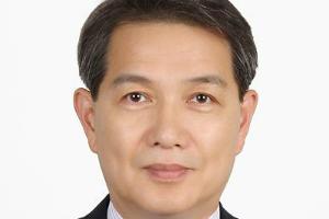 한국자동차공학회장에 권문식 취임