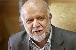 이란 하루 400만배럴로 증산, 국제유가 영향 촉각