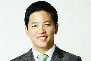 [Who Is ?] 박세창 아시아나IDT 대표이사 사장