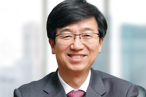 박성욱, SK하이닉스의 3D낸드 수익확보 낙관불허