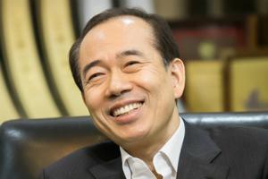 주성엔지니어링, 올레드 투자 확대로 실적 고공행진