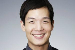 [Who Is ?] 김동원 한화생명 상무