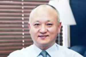 """""""SKD&D, 부동산개발과 신재생에너지 힘입어 내년 매출 1조 도전"""