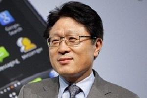 [Who Is ?] 안승권 LG사이언스파크 대표 사장