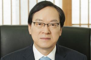 [Who Is ?] 김용환 NH농협금융지주 회장