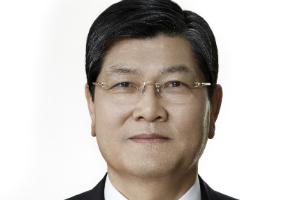 [Who Is ?] 차남규 한화생명 부회장