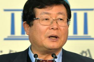 """""""설훈 """"정부와 시멘트업계가 일본산 석탄재 수입을 대폭 줄이기로 합의"""""""