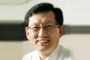 비즈니스포스트 상임고문에 한겨레 전무 지낸 송우달