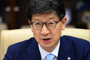 [Who Is ?] 박근태 CJ대한통운 대표