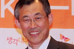 [Who Is ?] 김준호 SK하이닉스시스템IC 사장