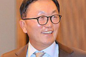 [Who Is ?] 박현주 미래에셋금융그룹 회장
