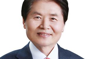 [Who Is ?] 김병원 농협중앙회장