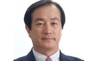 [Who Is ?] 홍순국 LG전자 생산기술원장 사장