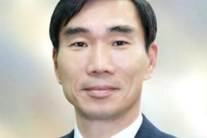 """""""김형진, 신한금융투자의 투자금융부문 부진탈출 시급"""