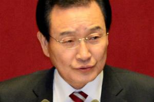 """""""변재일, 통신비 인하정책의 국회 지원 선봉에 서다"""