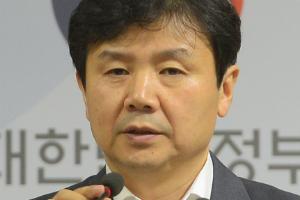 """""""기간제교사 4만 명 정규직화 무산, 교육부 '희망고문'에 반발"""