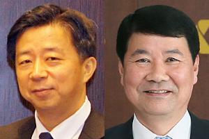 """""""강남 재건축에서 '후분양제' 수용하는 대형건설사 늘어"""