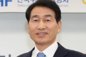 """""""신한금융 자회사 제주은행 성장, 이동대 제주 특색 살려 성과"""