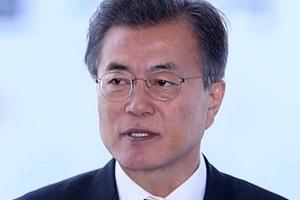"""""""부동산 후속대책에 총부채원리금상환비율 포함 가능성"""