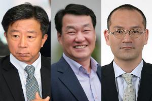 """""""GS건설 부동산대책에 타격, 삼성엔지니어링과 대림산업 '평온'"""