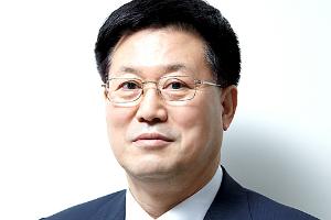 """[Who Is ?] 황용득 한화갤러리아 대표"