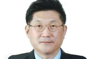 [Who Is ?] 김영주 종근당 대표이사