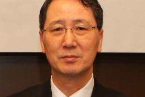 """""""한국항공우주산업, 자금난으로  9월 임원급여 지급 보류"""