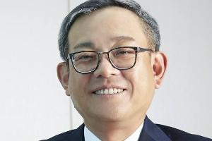 [Who Is ?] 권희백 한화투자증권 사장