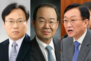 """""""일본 이마바리조선 새 도크 건설, 한국 조선3사 맹추격 태세"""