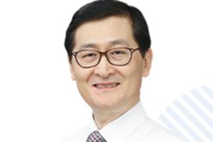 [Who Is ?] 위성호 신한은행장