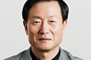 """""""우오현, 김칠봉에게 SM상선의 글로벌 해운사 도약을 맡기다"""