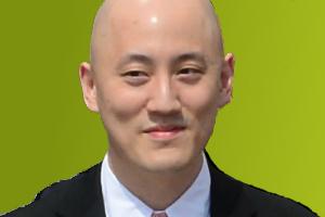 [Who Is ?] 박서원 두산 전무