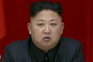 """""""북한은 나날이 강화되는 국제적 압박수위를 버텨낼 수 있을까"""